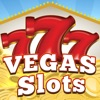 A+ All In Vegas Slots PRO