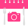 My Food Diary 365-Delicious Camera and Diet Book - Shenzhen B...