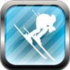 Ski Tracker: GPS Tracking for Skiers