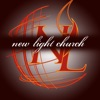 New Light Christian Center Church