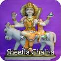 Sheetala Chalisa icon