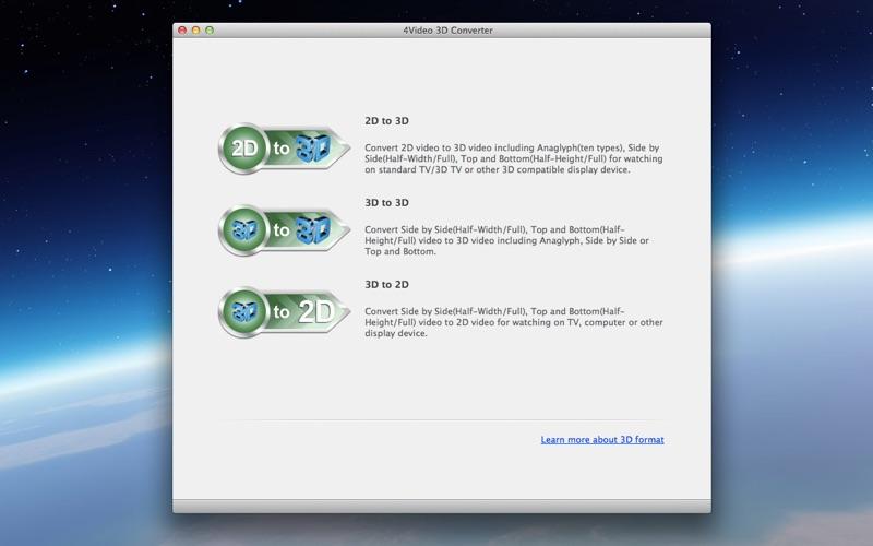 800x500bb 2018年3月7日Macアプリセール ランダムナンバー・ジェネレーターアプリ「Range」が値下げ!