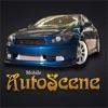 Auto Scene: Mobile Car Show
