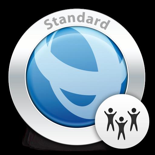 Стандарт: CRM 7.2