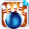 Bowling Quiz - Indovina chi leggende e Heroes Fan Edition