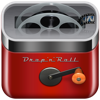 Drop'n'Roll – automatic movie maker