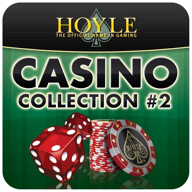 All in hoyle casino 5 12