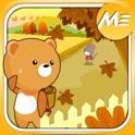 BuddyME - Word Maze icon