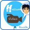 Helium Video Booth HD