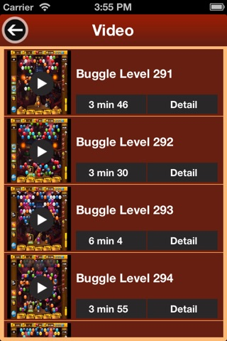 Cheats for Buggle + Tips & Tricks, Strategy, Walkthroughs, News Update & MORE screenshot 2