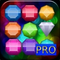 Jewel Match-3 PRO icon
