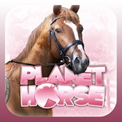 Planet Horse for iPhone Hack Resources (Android/iOS) proof