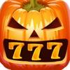 Казино игровые автоматы Хэллоуин : азартные игры для развлечения