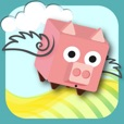 Tiny Pig Flappy