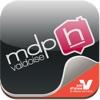 valdoise-mdph