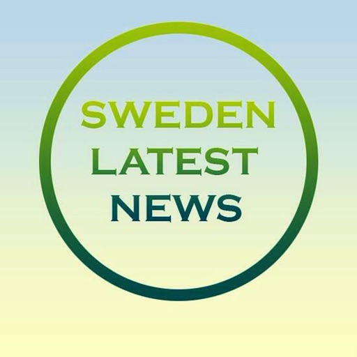 Sweden Latest News