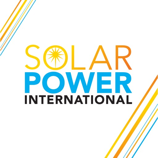 Solar Power International 2015