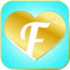 Font Frosting Plus - Pimp seu teclado para instagram do e twitter com melhores fontes emoji e símbolos