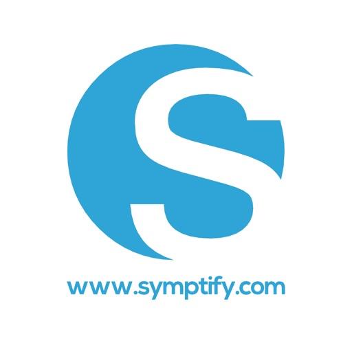 Symptify - Symptoms Simplified