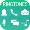 Ringtone Maker and Recorder For iOS7