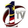 1Malaysia TV HD