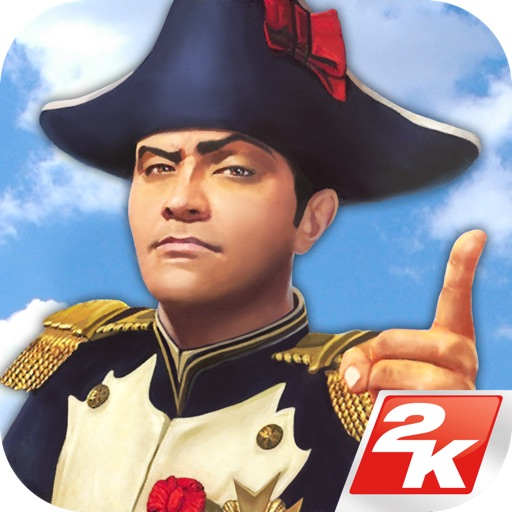 Civilization Revolution (Japanese Version)