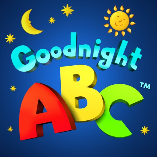 Goodnight ABC