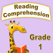 Grade 1 Reading Comprehension