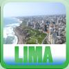 Agenda de Lima