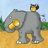 Der Elefantenpups