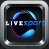 iSports TV Guide