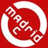 iCam Madrid Capital