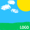 LogoPic - Add Watermark to Images