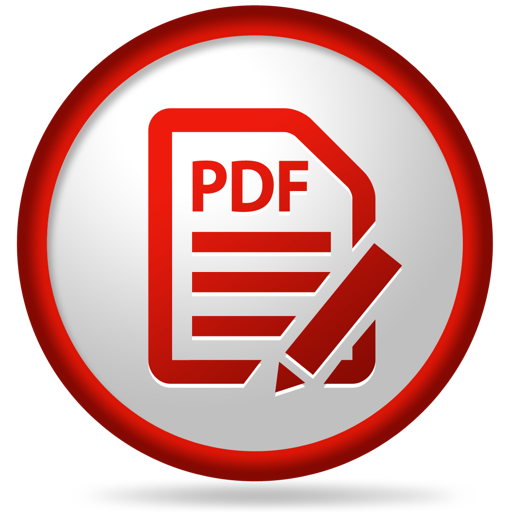 PDF Reader Pro - Create Edit and Convert