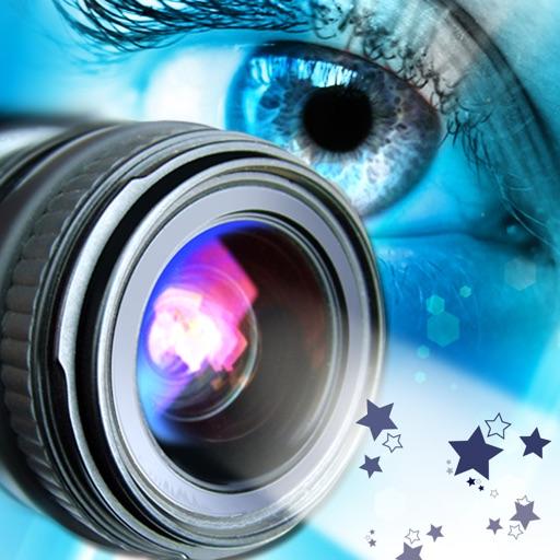 摄影工作室:Camera Studio+【百种滤镜】