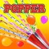 Party Poppin' Popper