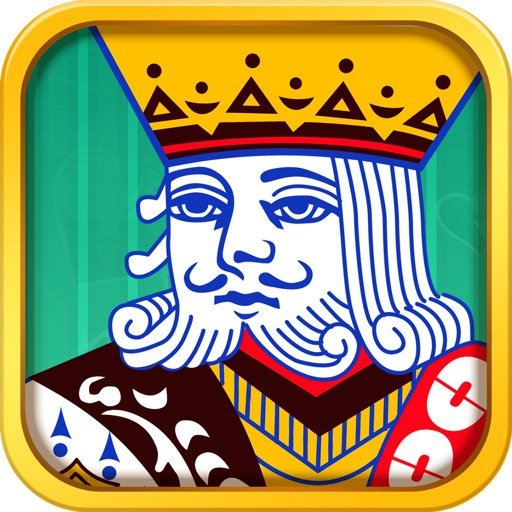 Classic Mini Video Poker iOS App
