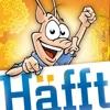 Häfft-Äpp - Schule perfekt organisiert! Stundenplan, Hausaufgaben, Klassenarbeiten, Noten, Ferien, S
