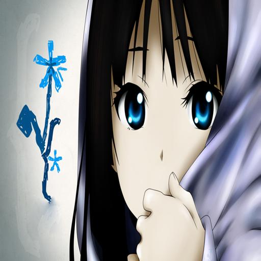 Learn For AnimeStudio