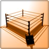 Wrestling Fever HD