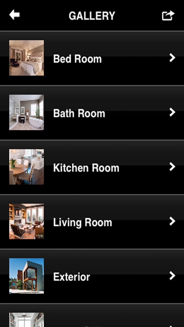 Home designs hd free app download android apk Interior design app android