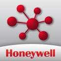 Honeywell Remote MasterMind icon
