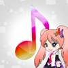 VOCALOID Checker (Free) - Japanese anison and vocaloid for YouTube