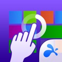 Gesture Touchpad for Win8 icon