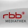 rbb Mediathek