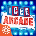 ICEE Maker Arcade Game - Play Free Fun Frozen Food & Drink Kids Games icon