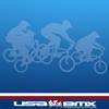 USA BMX MOBILE