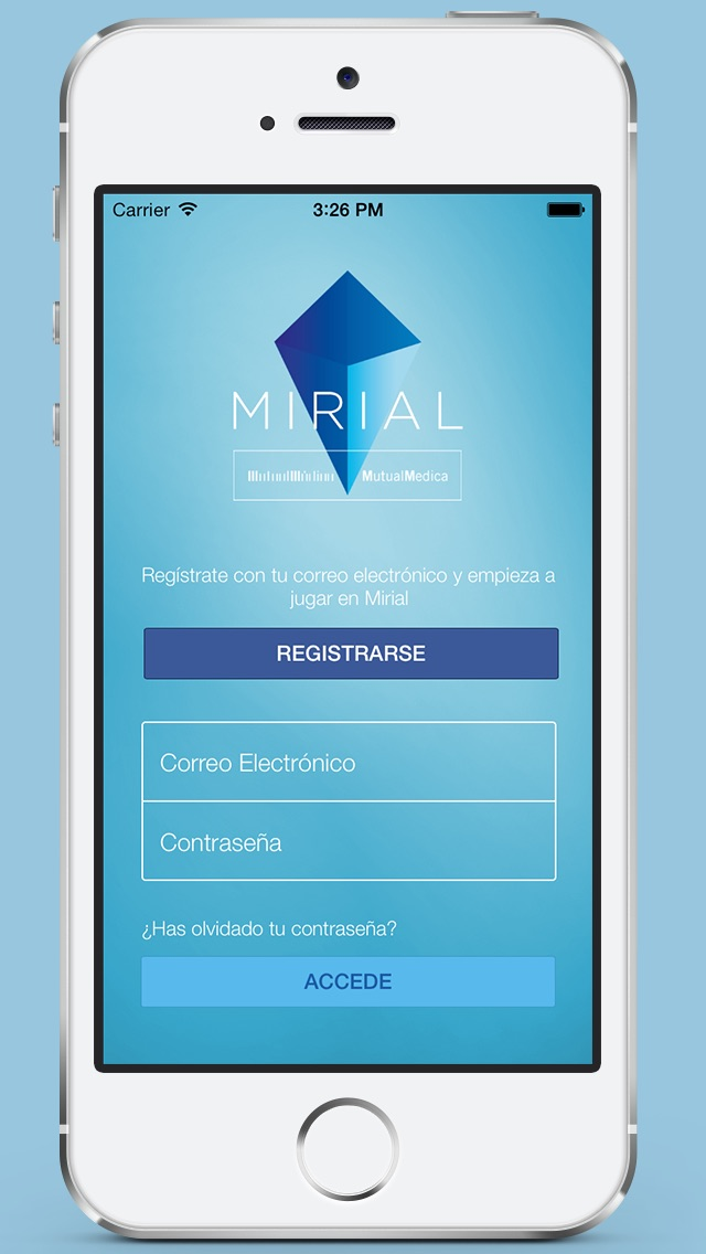 download Mirial apps 2