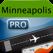 Minneapolis Airport + Flight Tracker HD MSP
