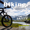 AAs Biking Magazine